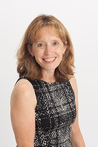 Kathy R. Sonenthal, M.D.