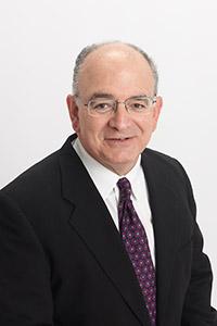 David S. Chudwin, M.D.